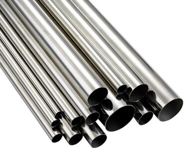304 316L 310S stainless steel tube/pipe