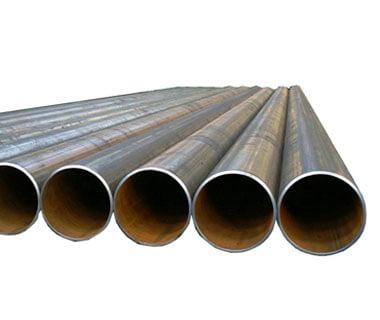 1045 C45 seamless iron steel pipe