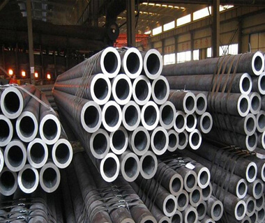 ASTM A106 Carbon Cold Drawn Seamless Steel Pipe