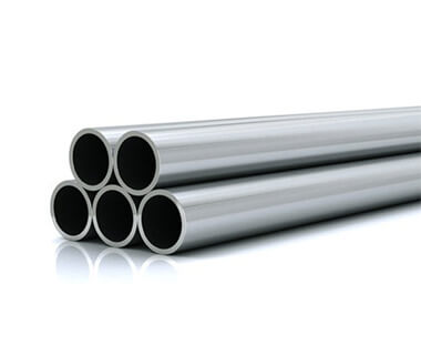 ASTM A312 TP304L Stainless Steel Pipe