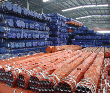 Good Price Pvc Erw Welded Carbon Cloth Covered Hdg Steel Pipe