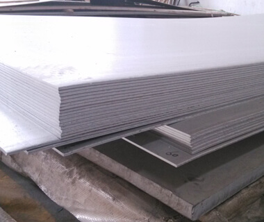 High Quality 304 Hard Material Plate Coil Hot Rolling Bulb Angle Steel