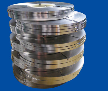 304 Spring Stainless Steel Plate Sheet Coil Band