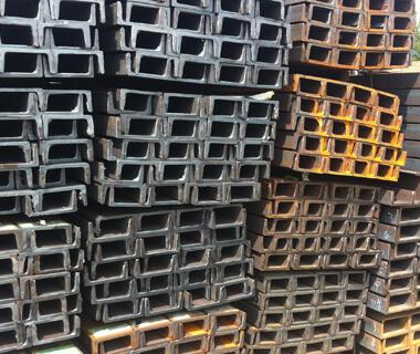 U Beam Manufacturers Upn Profile Universal Beams
