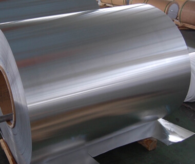 Galvanized Aluzinc Steel Coil Zinc Aluminized Sheet