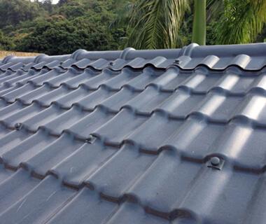 corner-ridge-roofing-plate-01