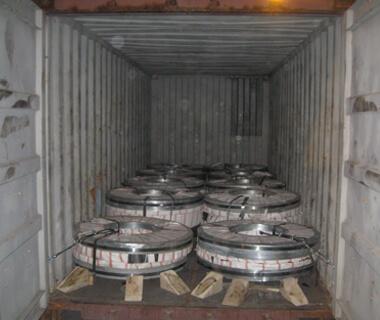 galvanized-spcc-steel-coils-04