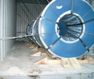 ppgi-steel-coils-04