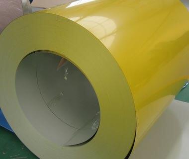 ppgi-steel-sheet-coil-01