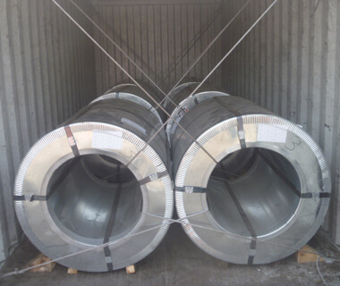 Hot-dip Low Price Pre Painted PPGI Galvanized Steel Coils and Plain Sheets