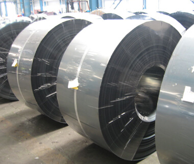 spcc-coated-steel-coils-03