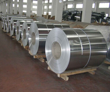SPCC Z40 Pre-painted Hot Rolled Galvanized Steel Coil