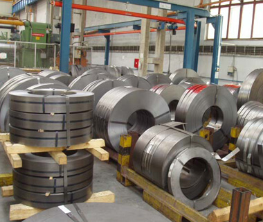 1.2mm Thick Cold Roll Steel Coil SPCC CRC from Chinese Suppliers