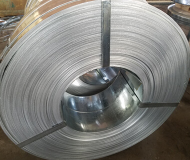 Low Price High Carbon Cold Rolled Steel Strip Sheet Coils