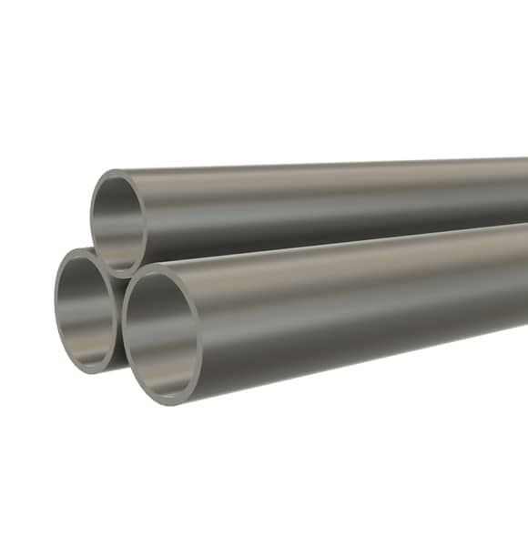 GI Pipe: Introduction, Features and Application